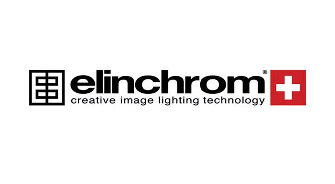 Fotógrafo publicidad Elinchrom