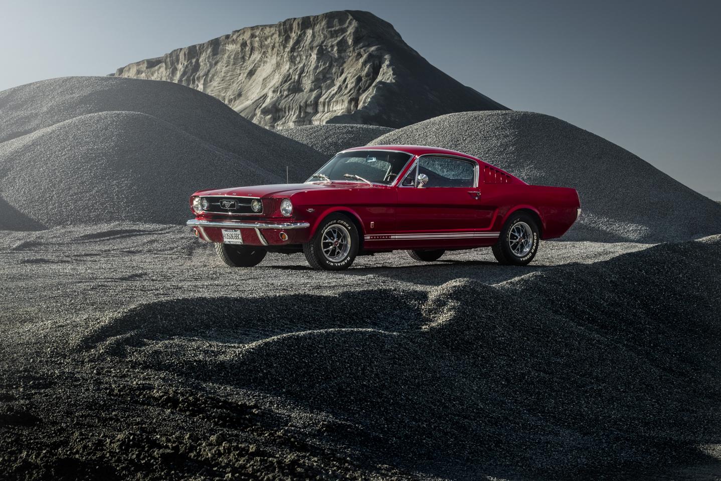 Mustang-0001