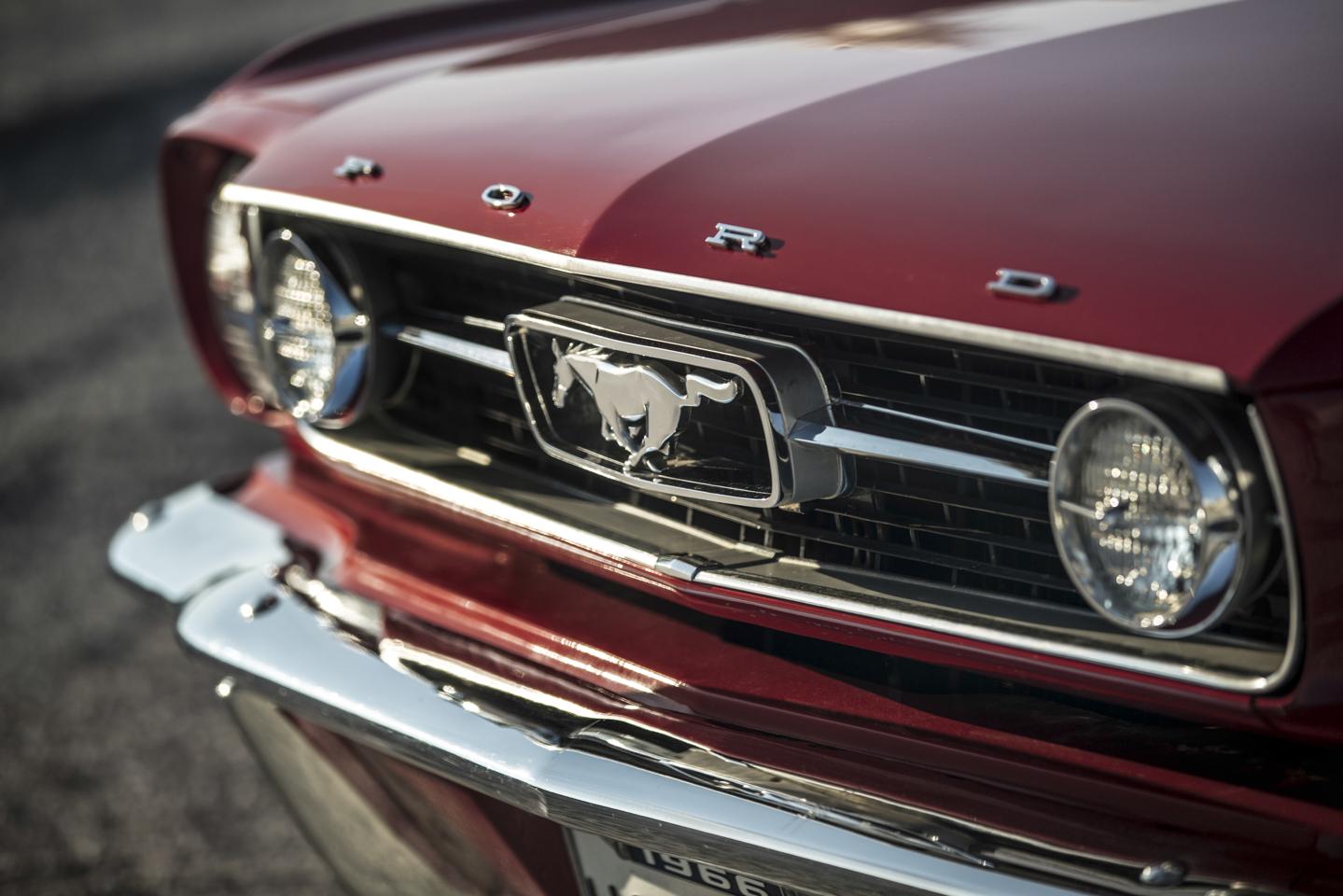 Mustang-0002