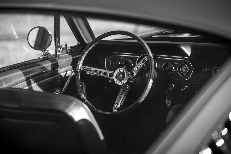 Mustang-0005