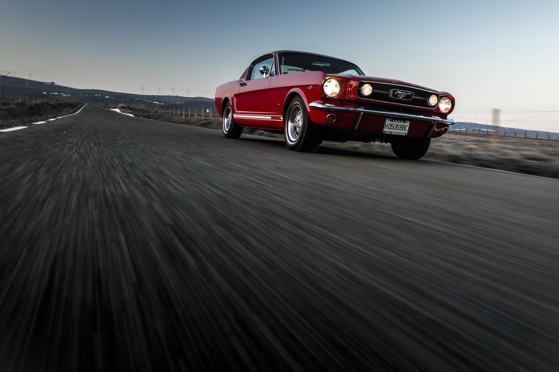 Mustang-0007