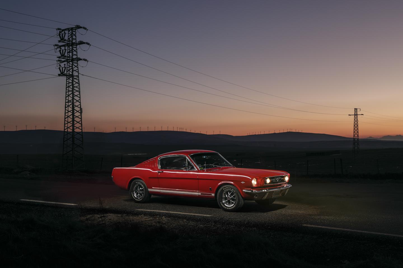 Mustang-0009