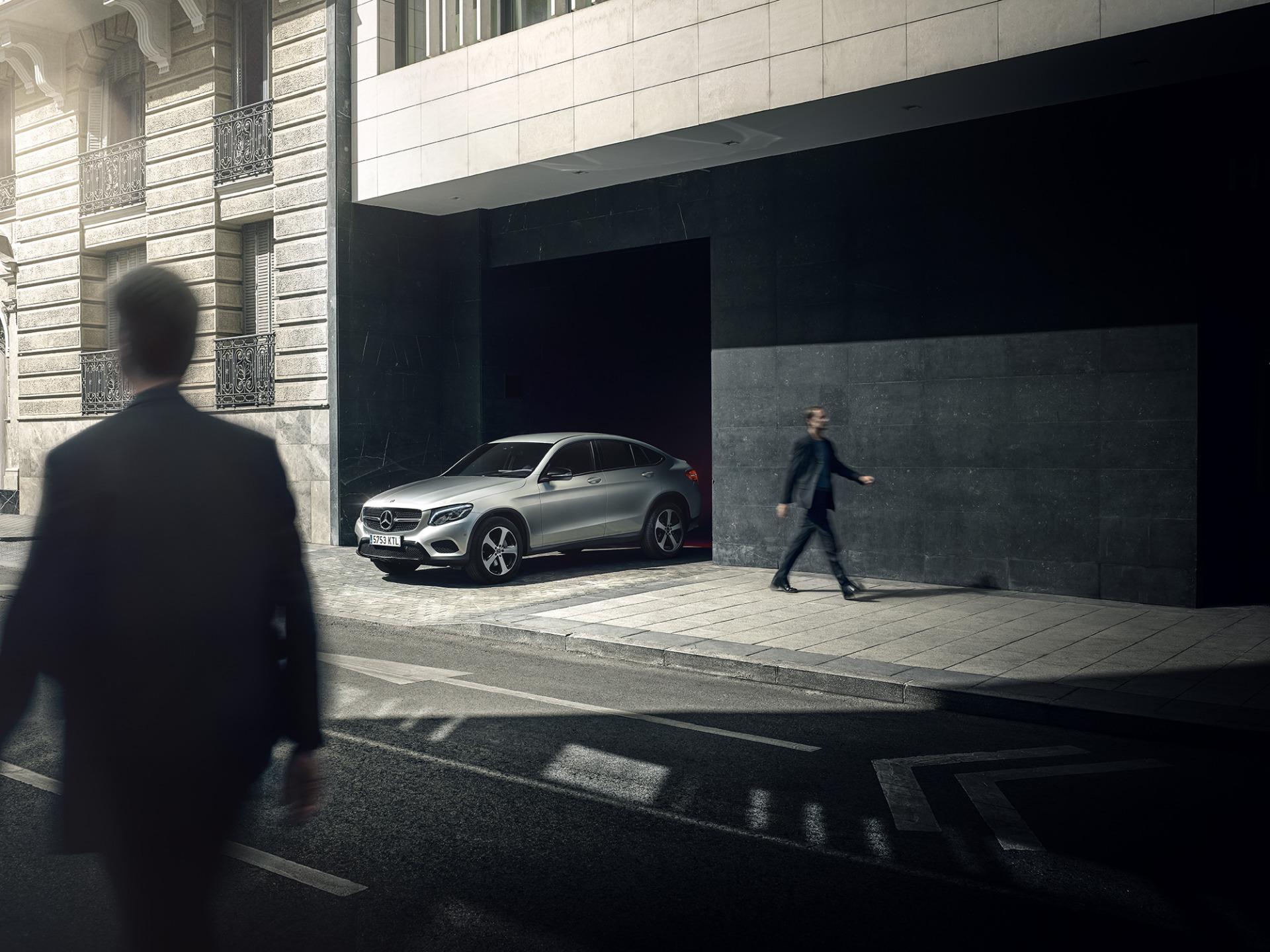 01_Mercedes-GLC-Coupe-2018_baja