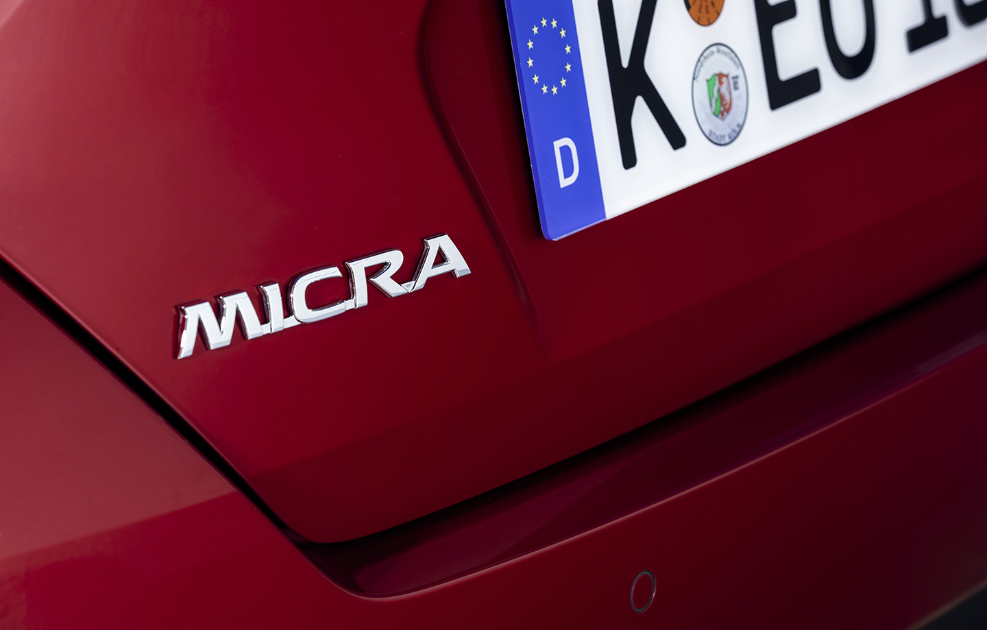 RED_MICRA_LETTERING