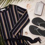 Fotógrafo moda producto Jaime de Diego Hawaianas